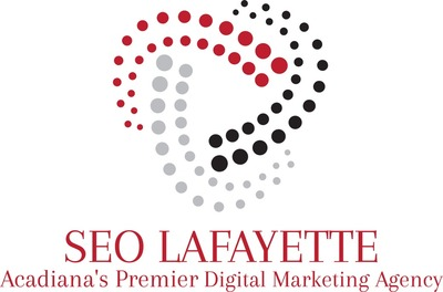 Marketing Has Ever Been Important For All Type Of Businesses